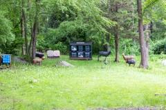 archery-range