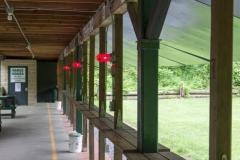 lower-range-line