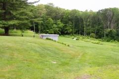 trap-field