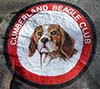Cumberland Beagle Club