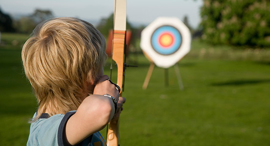 archery-target-boy-553×300